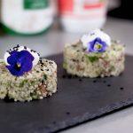 Tabuleh salata