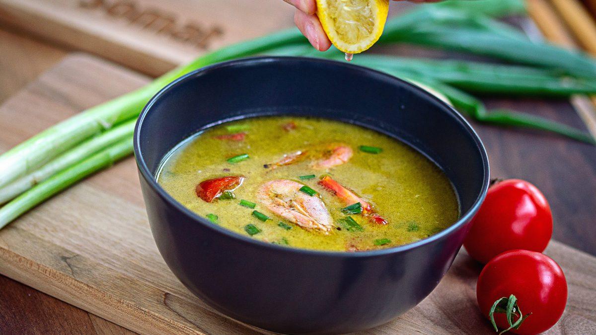 Thai Supa