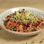 vitaminska salata